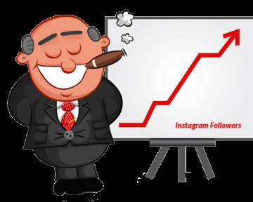 buy-instagram-followers-cheap-3a