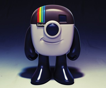 how-to-get-real-instagram-followers-2