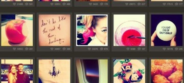 how-to-get-real-instagram-followers