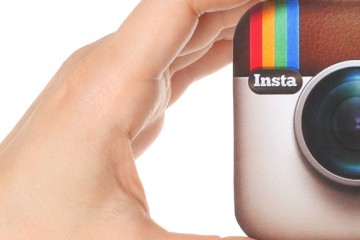 buy instagram likes slider