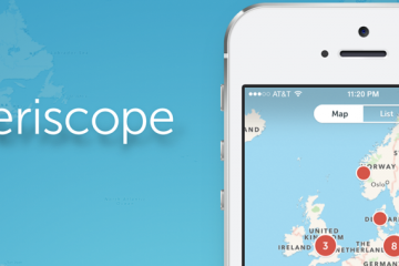 buy periscope followers slider