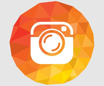 Buy real active 1k Instagram likes fast and instantly
