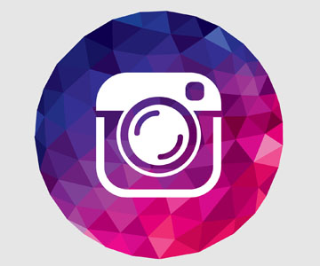 Buy 100k Instagram followers fast delivery