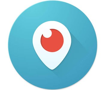 Buy 2000 Periscope Followers Fast