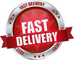 buy instagram likes fast delivery