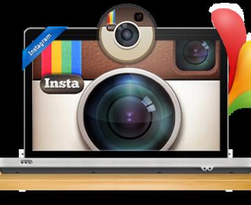 buy-real-instagram-followers-trial