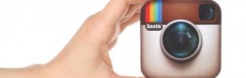 buy instagram likes slider