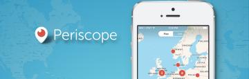 buy periscope followers slider