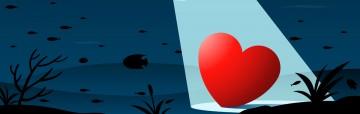 buy periscope hearts slider
