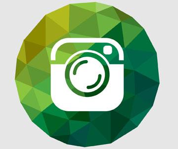 Buy 10000 Instagram likes cheap