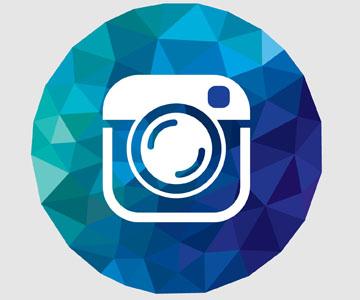 Buy 5000 Real Instagram Followers Cheap