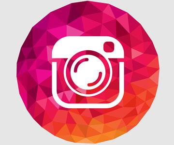 Buy Auto Likes Instagram
